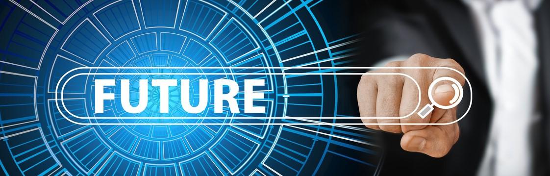 Informatica Zukunft