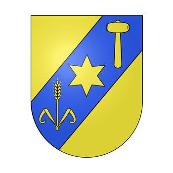 Gemeinde Churwalden Mit EW-Betrieb