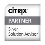 Silver Solution Advisor