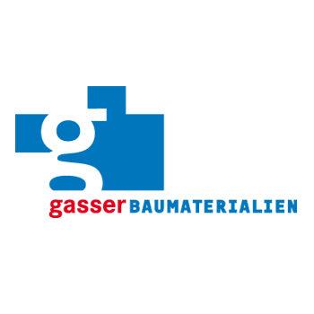 Josias Gasser Baumaterialien