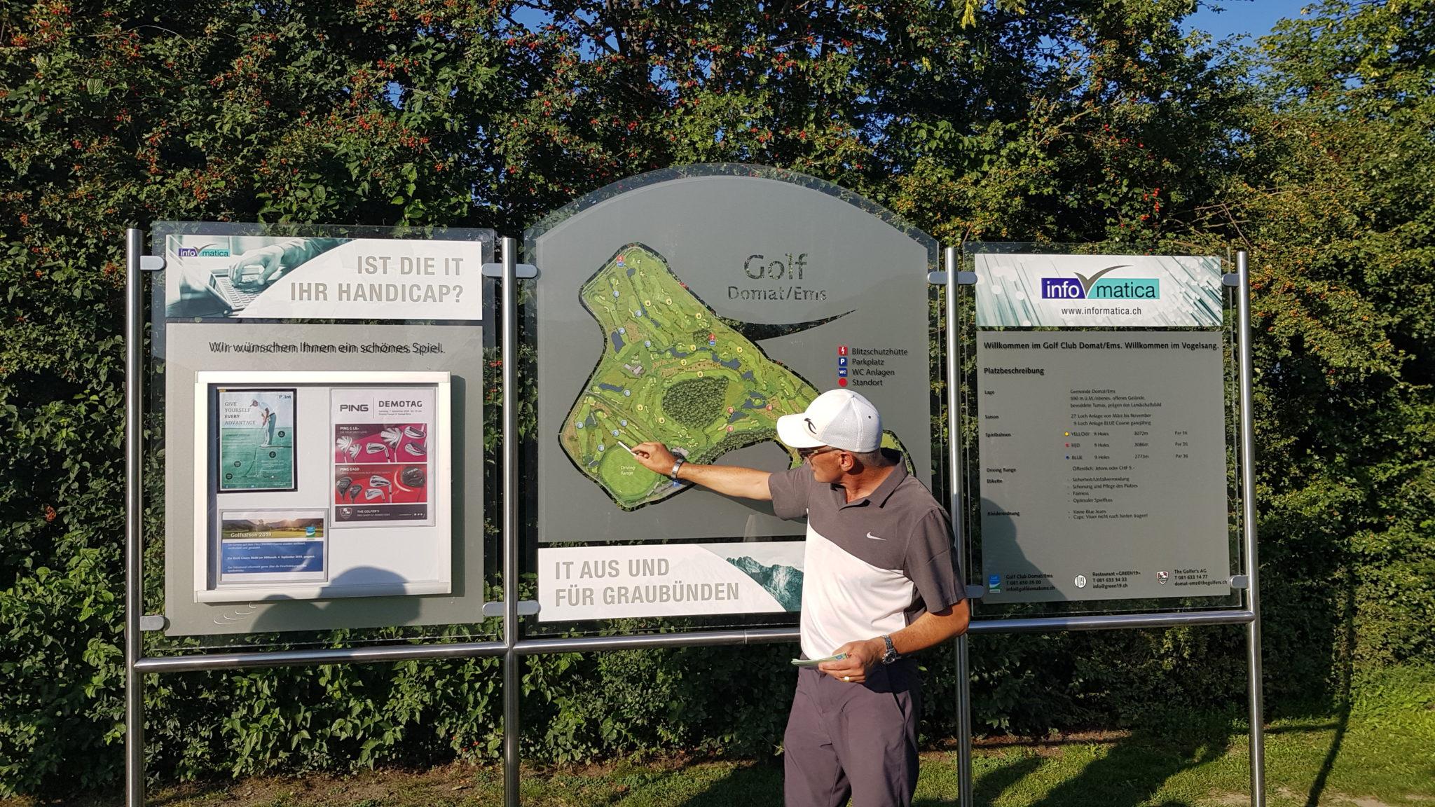 Event Golfclub Ems (10)