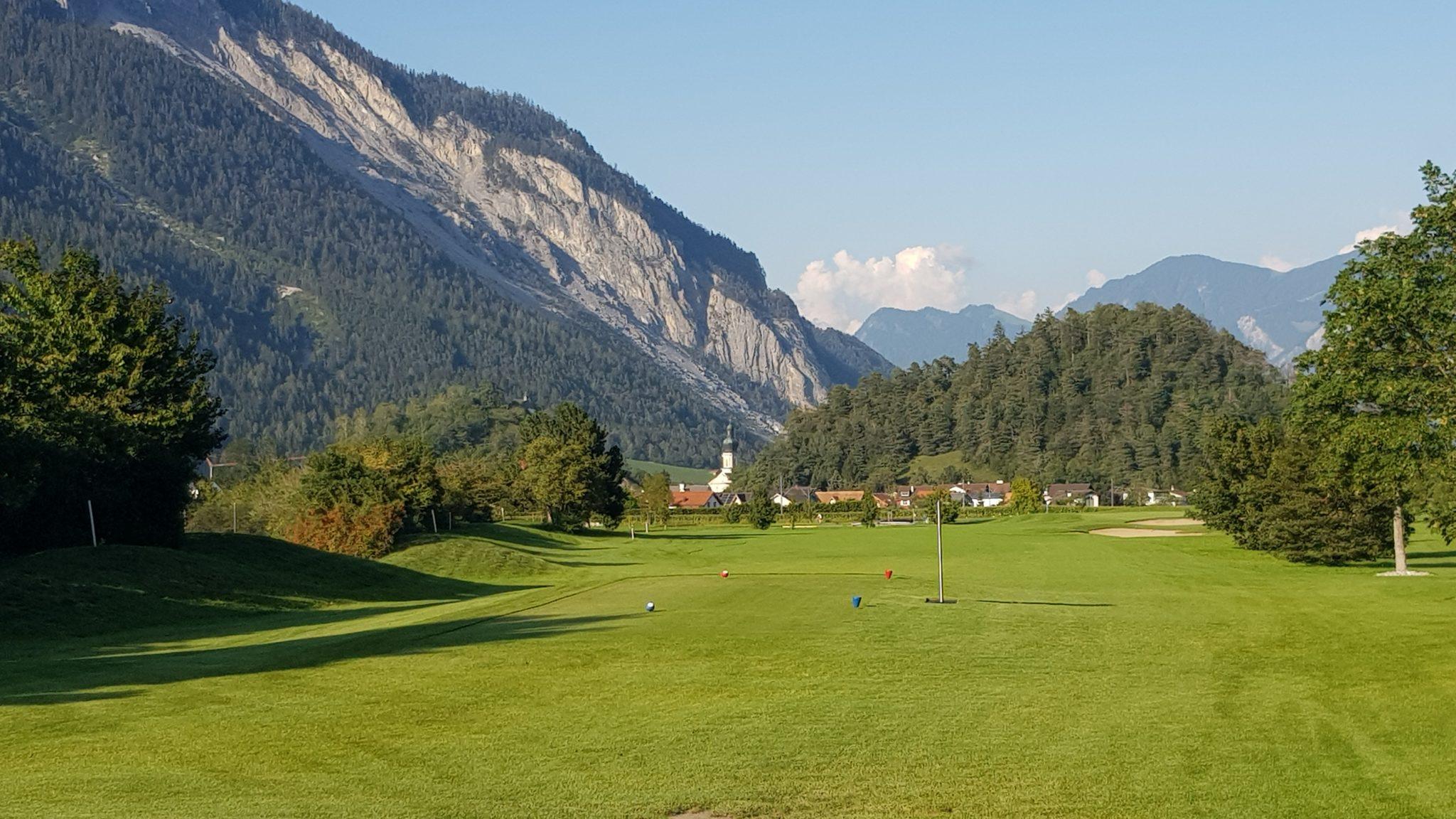 Event Golfclub Ems (11)