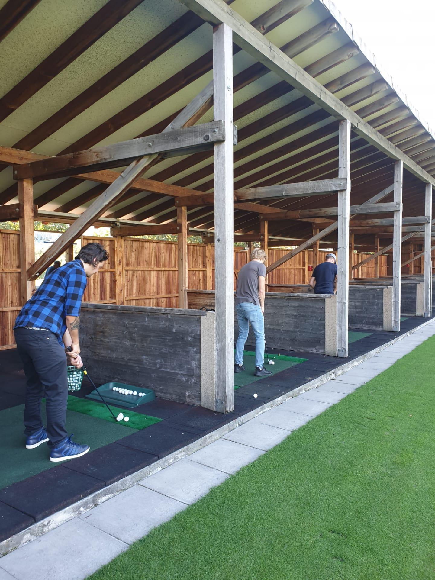 Event Golfclub Ems (12)