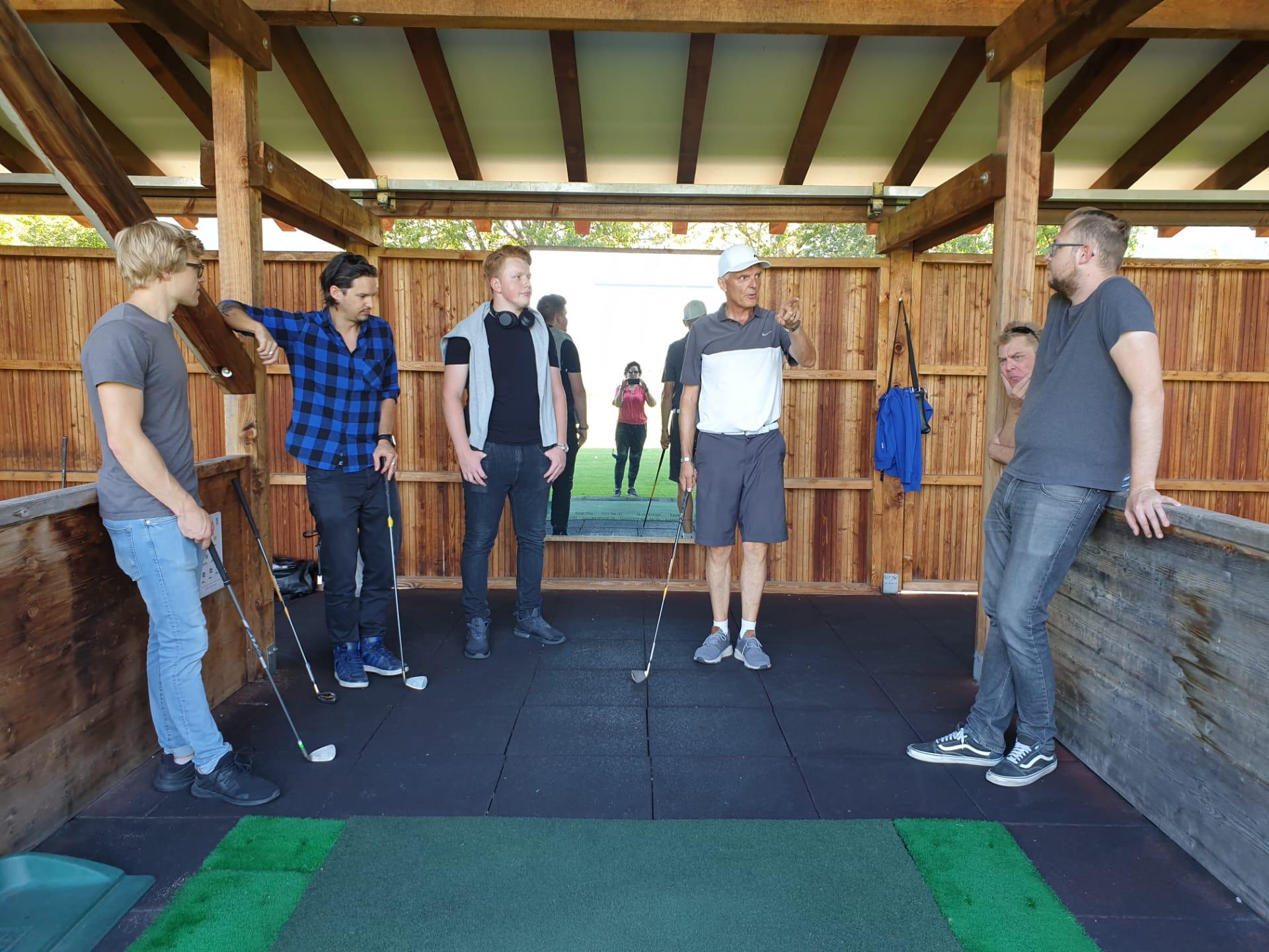 Event Golfclub Ems (13)