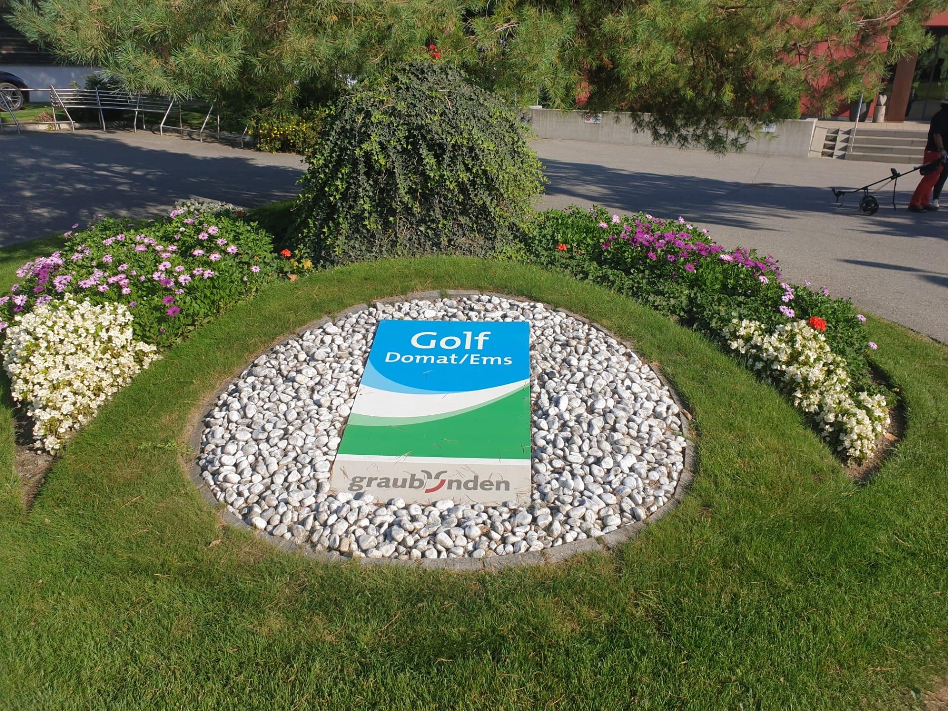 Event Golfclub Ems (14)
