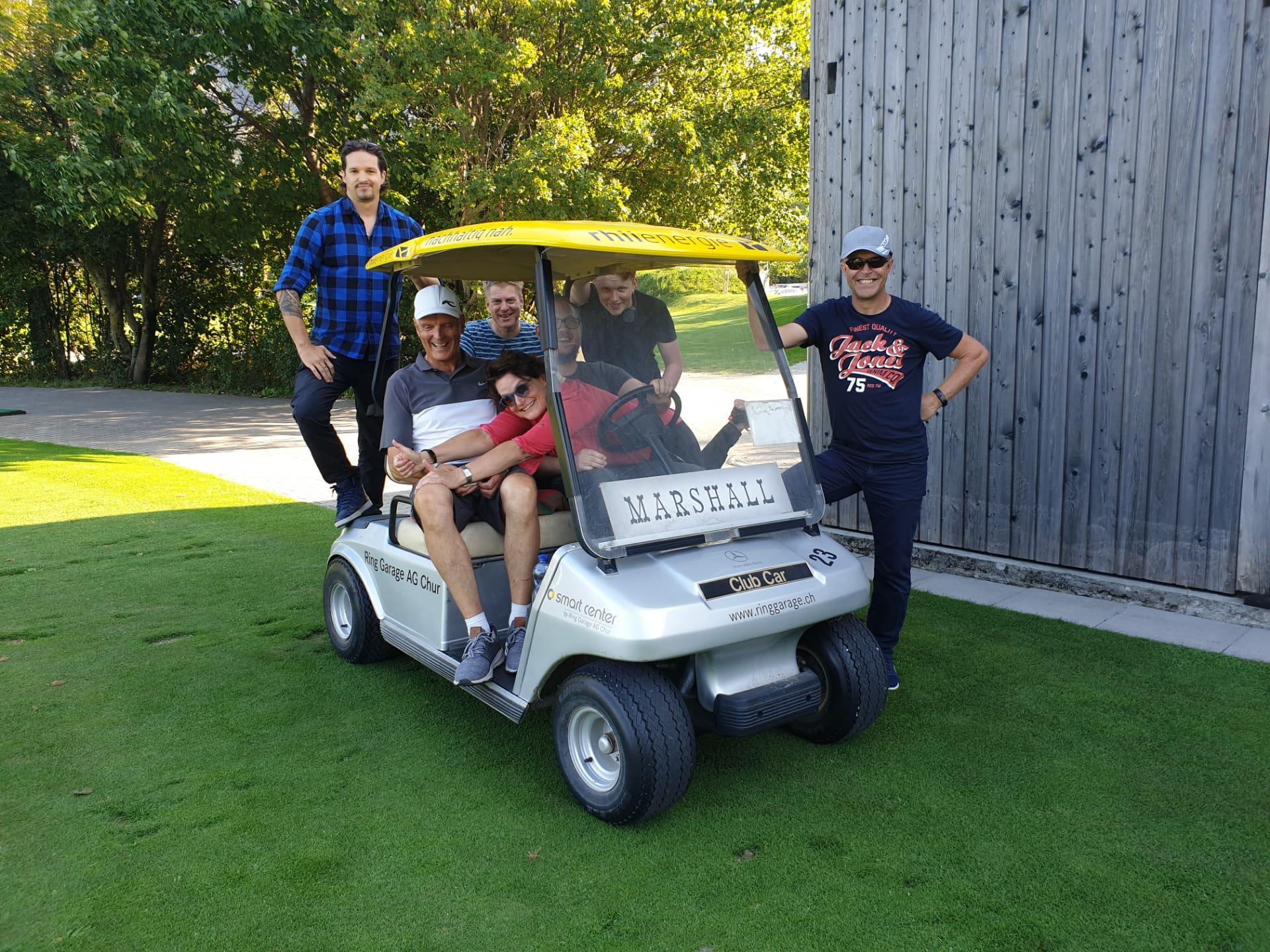 Event Golfclub Ems (3)