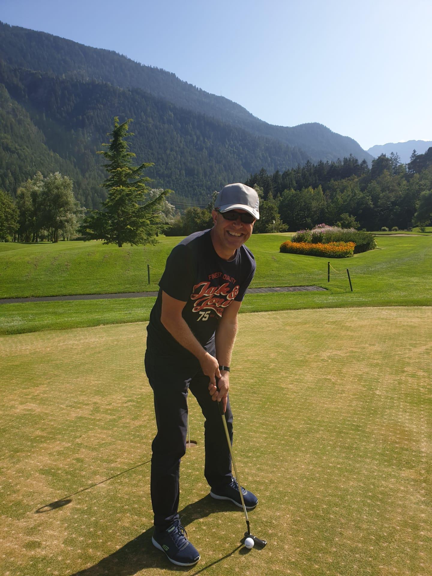 Event Golfclub Ems (4)