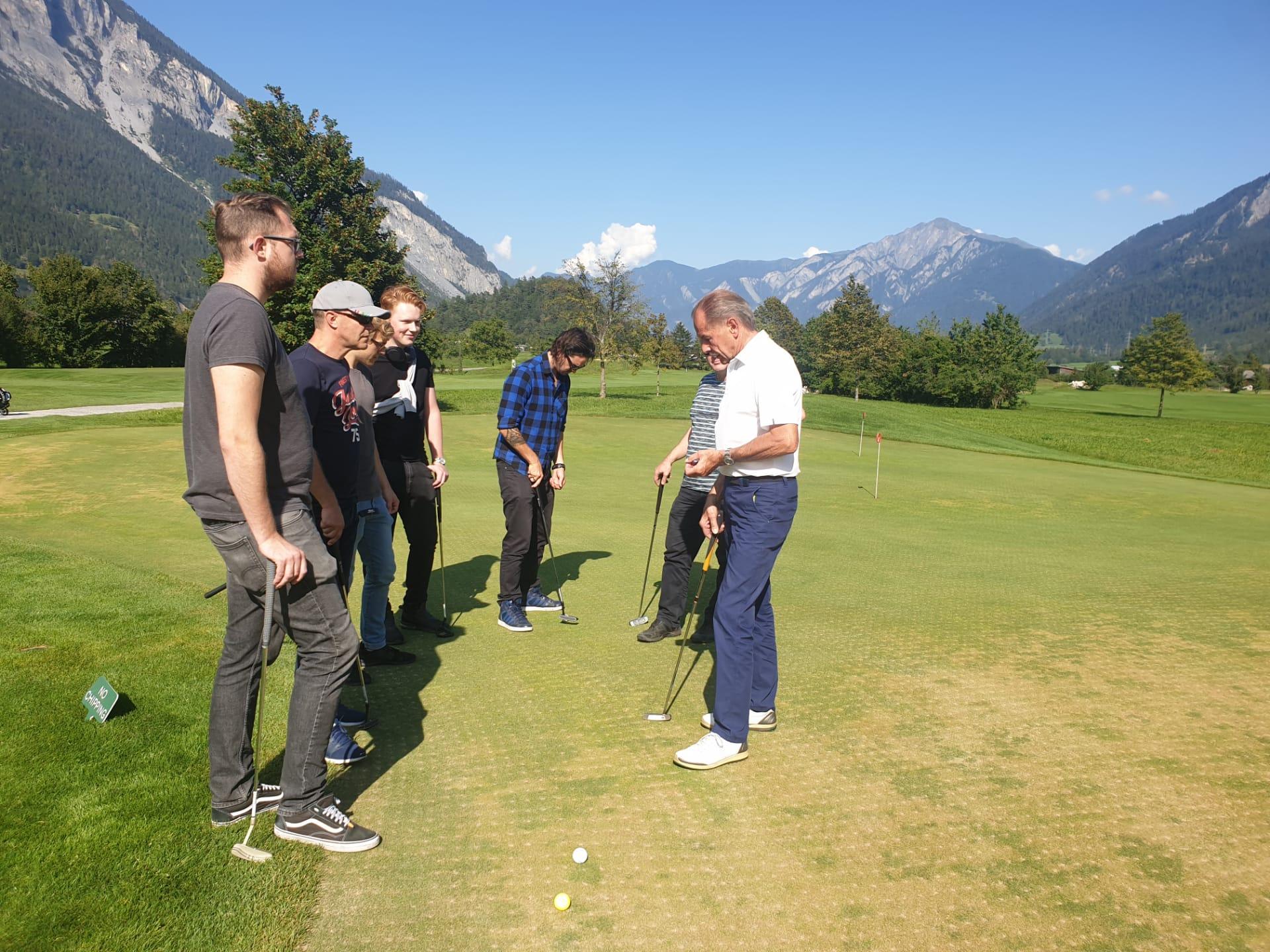 Event Golfclub Ems (5)