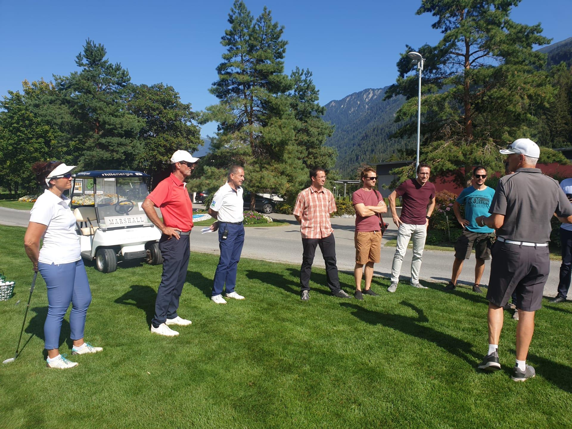 Event Golfclub Ems (6)