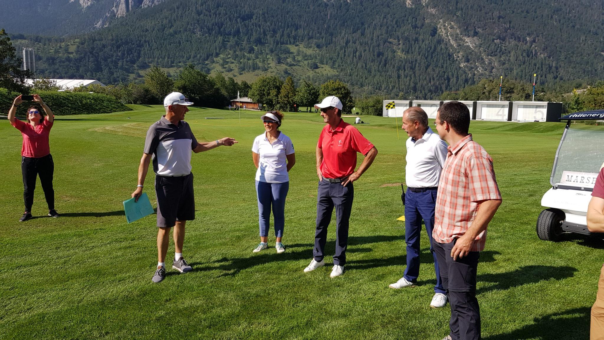 Event Golfclub Ems (7)