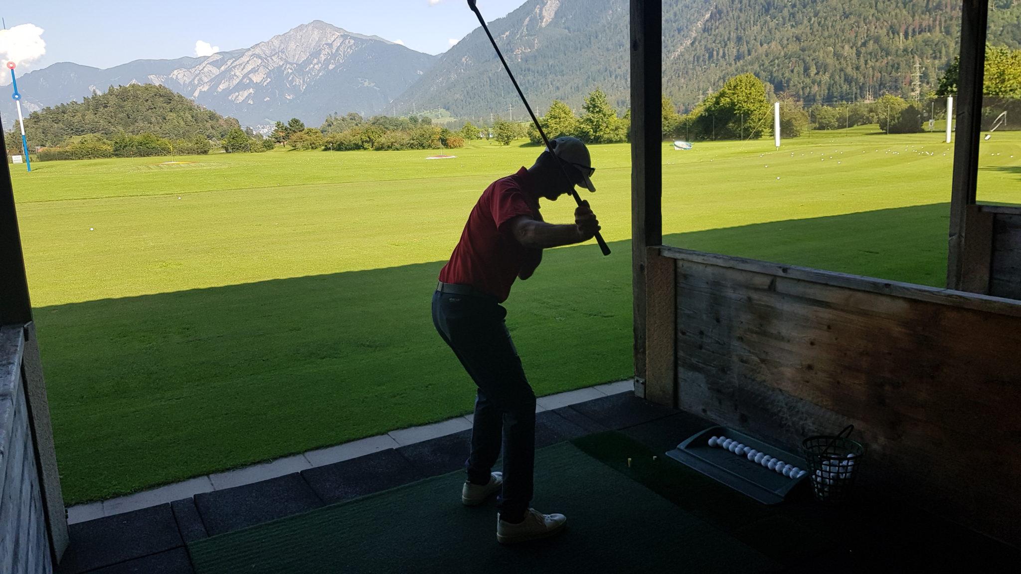 Event Golfclub Ems (8)
