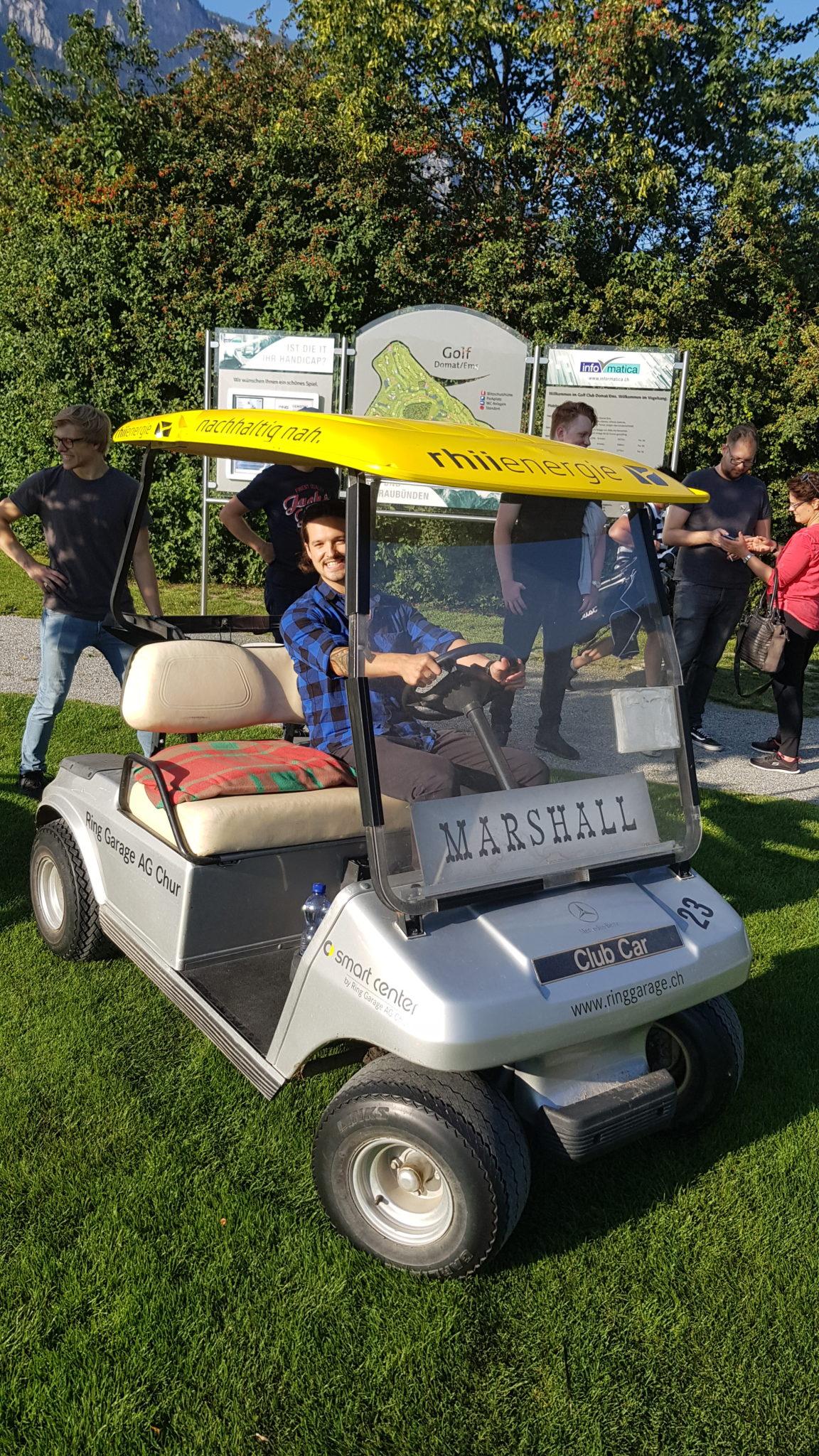Event Golfclub Ems (9)