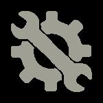 it-service-informatica